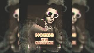 Yago cuatroveinte - Homie ProdMentaMusic