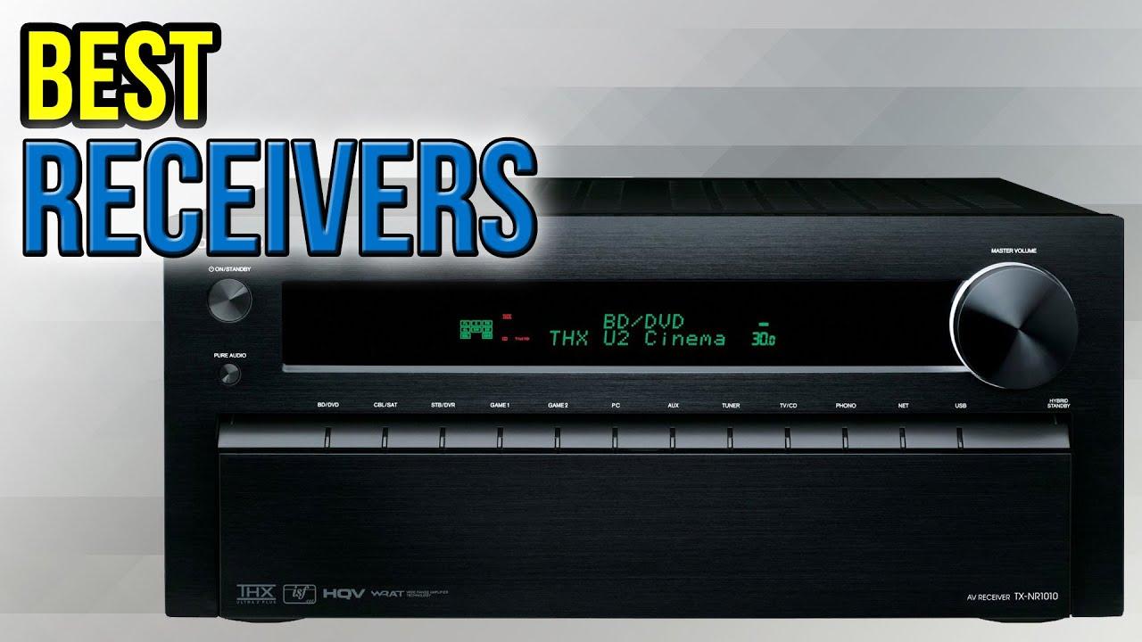 Великолепное качество музыки с автомобильным av-ресивером v750bt двойного. Av-ресивер с жкд 17,6 см (6,95 дюйма). Xav-v750bt. Где купить.