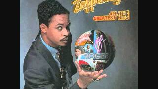 Zapp & Roger-Doo Wa Ditty (Chopped & Screwed)