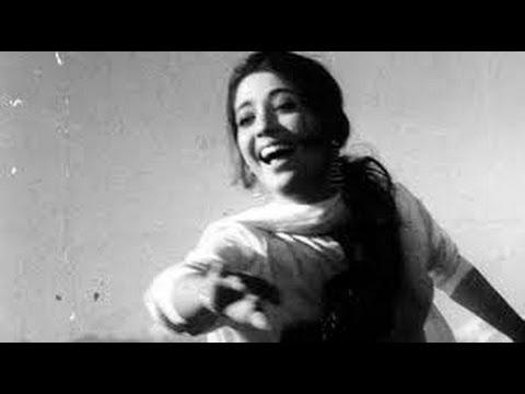Harano Shur Uttam Kumar Suchitra Sen Torrent 6