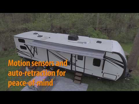 Videos - Carefree of Colorado