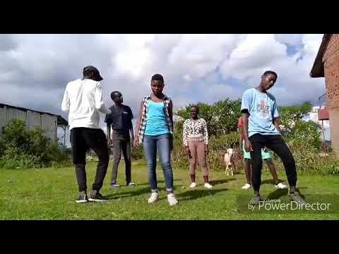 Download Infinity dance crew