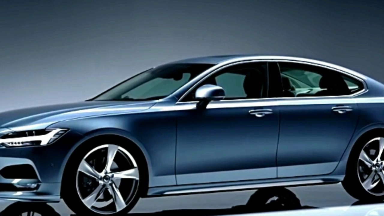 new volvo s90 t8 inscription 2018 youtube. Black Bedroom Furniture Sets. Home Design Ideas