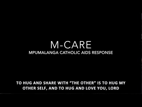 The Touching Story of M-CARE's Poverty Alleviation Projects