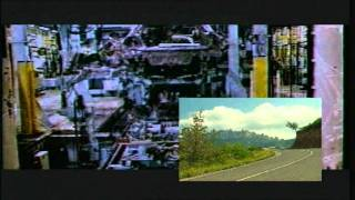 Honda Celebrates 50 Years In The U.S. Videos
