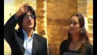 vuclip TOON BHALI DILRUBA SINDHI SONG FROM ZAMIN ALI