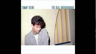 Tommy Keene - Places That Are Gone