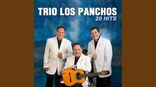 Provided to YouTube by The Orchard Enterprises Obsesión · Trío Los ...