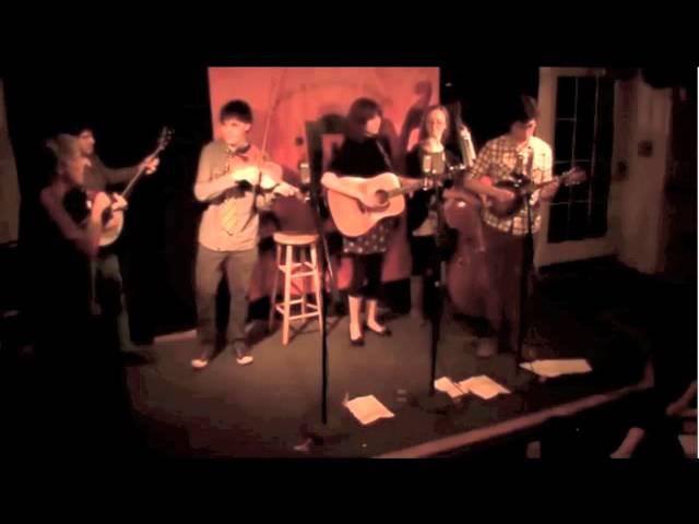 John Mailander & Friends - Hayduke