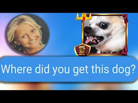 AWFUL MOBILE GAME ADS