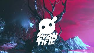 Knife Party - Bonfire (2017 Mashup Version) x Under The Neon