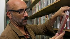 Gaspar Noé's DVD Picks