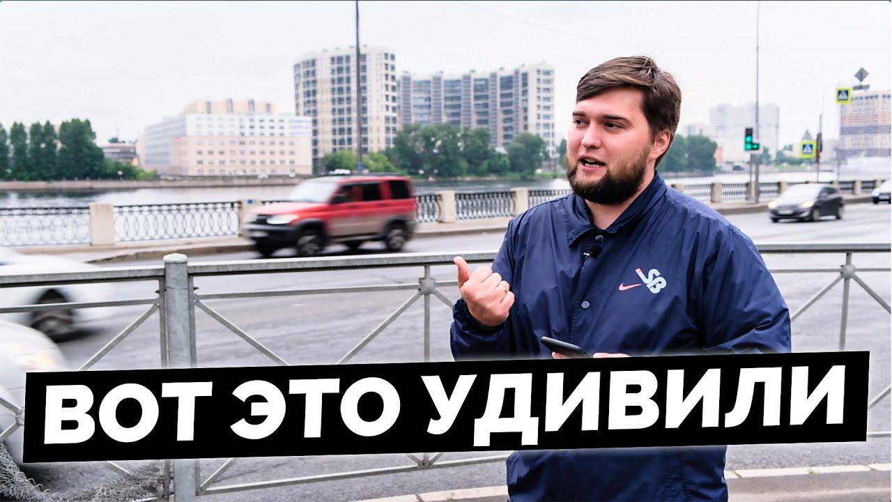 Старт продаж/Обзор ЖК Октябрьская набережная от ЛСР в Невском р-н Санкт-Петербурга.