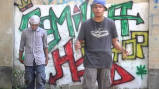 "Hip Hop MusicMovie : ""Sound City""  Ft. Comilla Hip Hop Hood (Promo)"