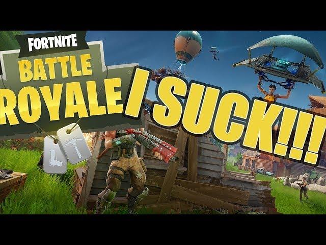 NE IDE I NE IDE I NE IDE I NE IDE - Fortnite Battle Royale (PS4) Gameplay Balkan