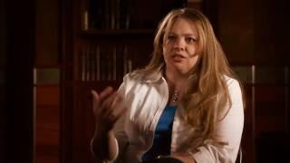 lds addiction recovery program meet sherrie Video