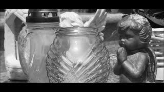 Download Bartek - Dla Ciebie Mamo Mp3 and Videos