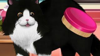 Зверская красота щенята и котята 2