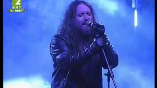 Jorn Lande & Kikimora-Rock New Year(Live In Plovdiv 31.12.2015)