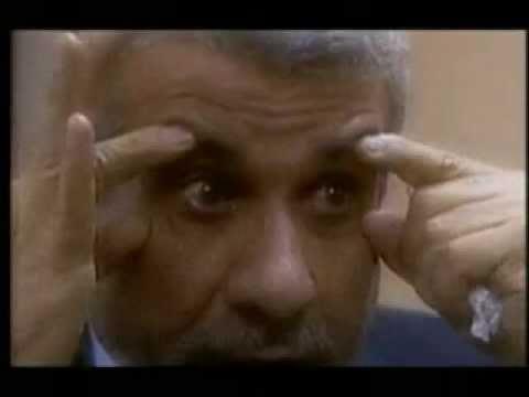 Iraq War Archive  War by Numbers 3 of 4  Rageh Omaar ITV Documentary