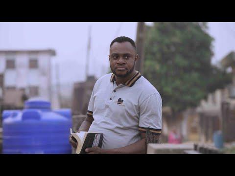 Never Too Late | 2019 movie | Odunlade Adekola | Biola Adebayo | Anter Laniyan