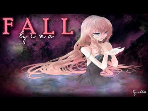 ☆ Fall - Ina