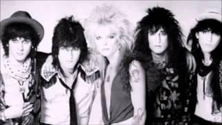 Suomalainen rock-yhtye, joka on niittänyt mainetta pitkin maailmaa....