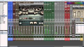 Creating Depth With Early Reflections - Mixing With Mike Mixing Tip