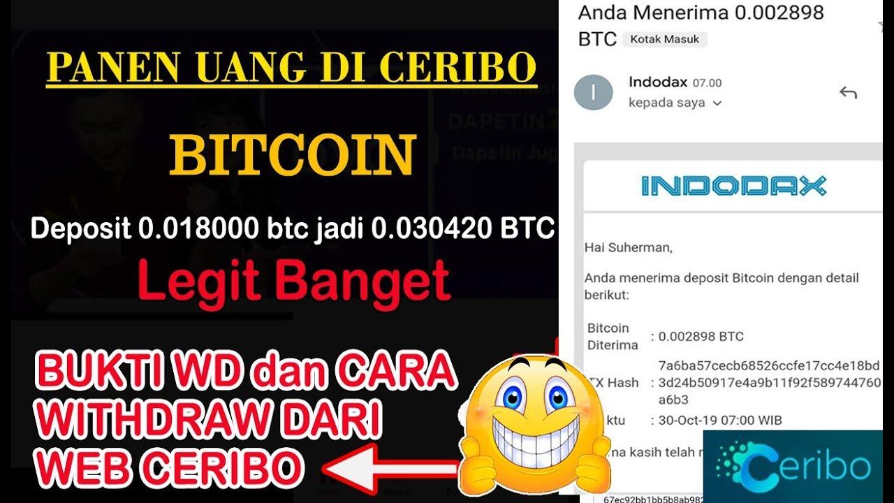 profitul wnl bitcoin)