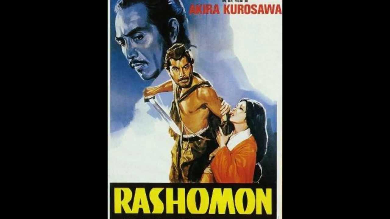 rashomon movie download