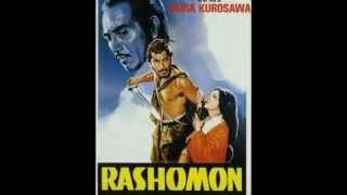 Rashomon- Review/Discussion by Jcrash