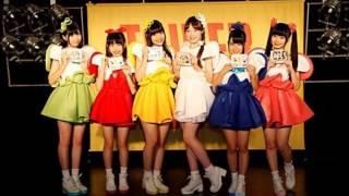 説明 ZIP FM「DIG IT!DIG IT!」 2014年11月28日OA 乙女新党コメント...