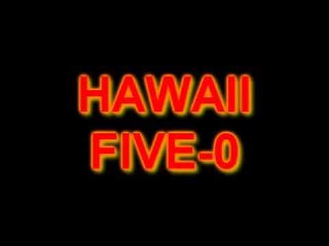 AUDIO:  1974-75 season ad for Hawaii 5-0
