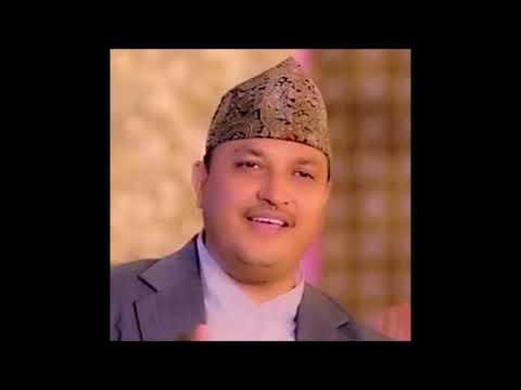 Karaoke ( Music Track )  Rail pugyo bambai ma ta bhurung single of Ram Prasad Khanal