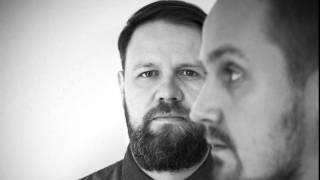 Genka & Paul Oja - Tali Pruut Tantsima [+ lyrics]