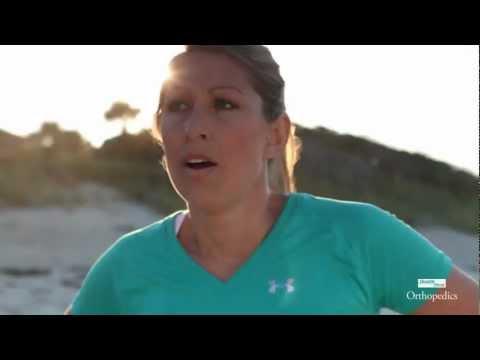 Health First Orthopedics - TV Spot 60