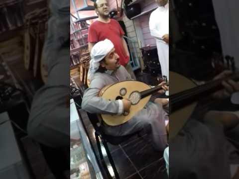 سمير للالات الموسيقية