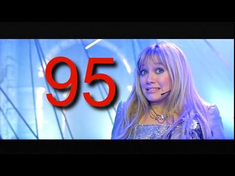 CHIACCHIERE || ♪ Lizzie McGuire - Da Liceale A Popstar! ♪