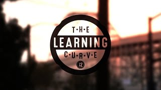 Learning Curve Episode 002: Wynwood Brewing