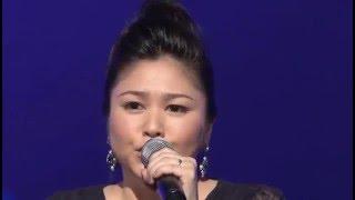 「 夏川りみ 」 童謡 夏川りみ Rimi Natsukawa Rimi Natsukawa was born...