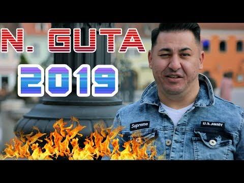 NICUSOR GUTA - Arde Rau (MANELE 2019)