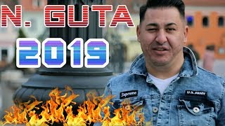 Nicu Guta Nou 2019 Manele Noi Indiana Doar Ea Țiganca Mea New Hit