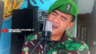Download Mp3 BERBEZA KASTA LIRIK THOMAS ARYA COVER BY PRAJURIT KUJANG