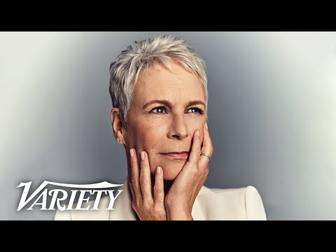 Jamie Lee Curtis Gets Candid About Having to Delay Halloween Kills Until 2021 (Exclusive) from YouTube · Duration:  1 minutes 45 seconds