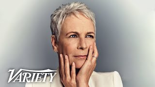 Jamie Lee Curtis Opens Up on Her Drug Addiction and Recovery