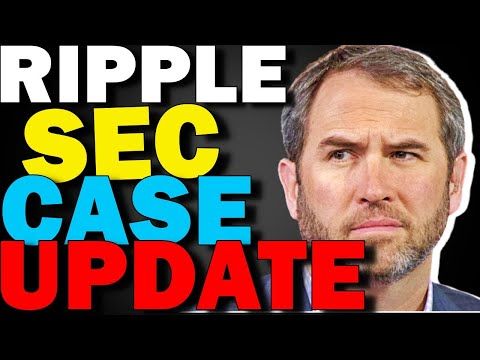 INSANE XRP NEWS TODAY \ XRP PRICE PREDICTION \ Ripple Refuse to Provide Offshore Trading Records