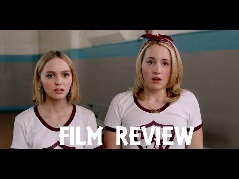 Yoga Hosers FILM REVIEW
