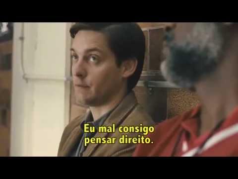 Trailer do filme Infidelidade