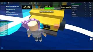 Roblox/Get Eaten/PLS! LIKE,COMMENT, AND SUBSCRIBE!!!!!!!!!!! TNX!!!!!!!