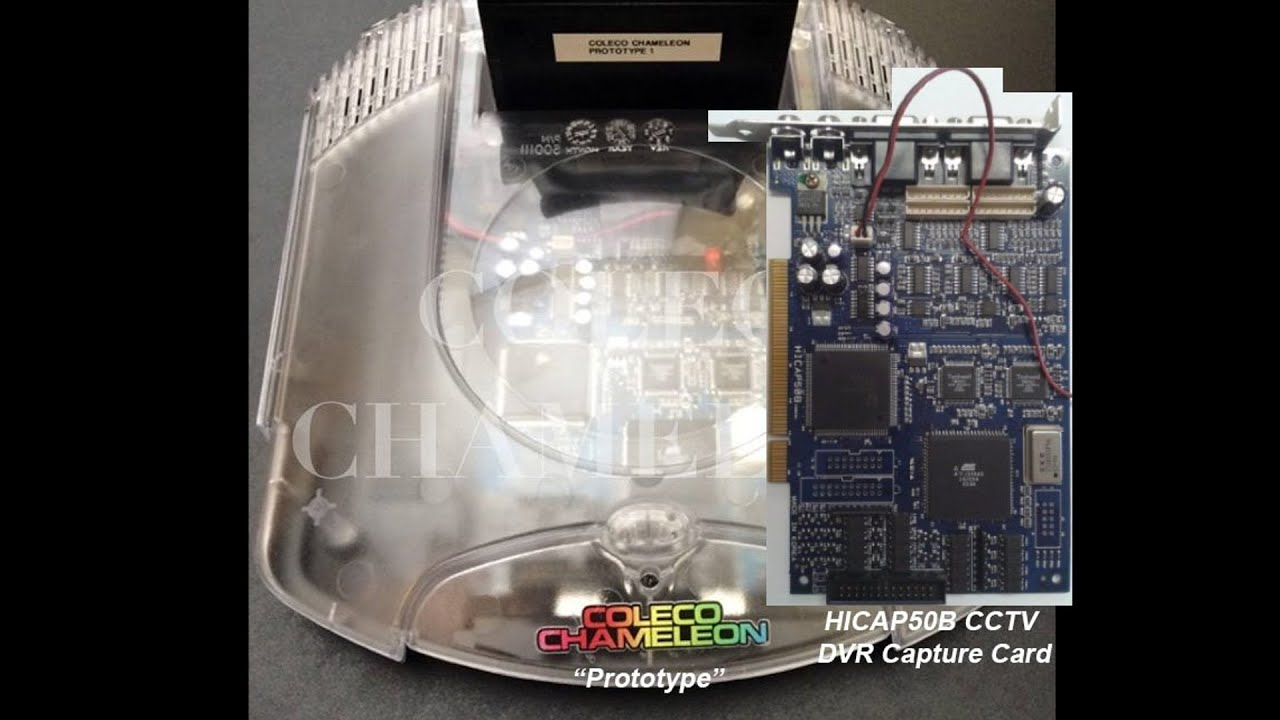 [RetroVGS] La console retro du futur - Page 4 Maxresdefault